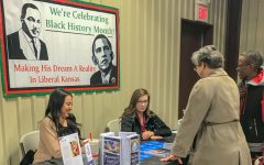 Black History Month is filled with activities