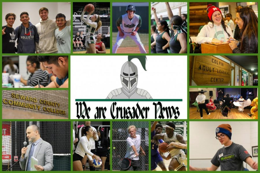Crusader+News+plans+to+continue+informing+and+telling+your+stories+with+the+best+interest+of+the+community.+