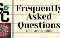 FAQs: Coronavirus Edition