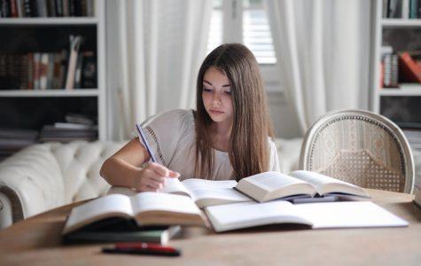 6 ways to adjust to online classes
