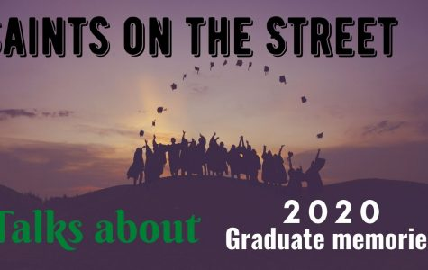 2020 Seward County Community College sophomores will graduate May 2 on an online video format.