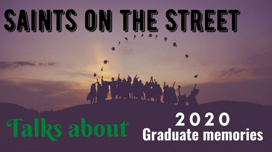 2020+Seward+County+Community+College+sophomores+will+graduate+May+2+on+an+online+video+format.+