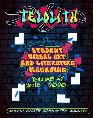 Telolith 2020