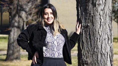 Photo of Maria Coronado