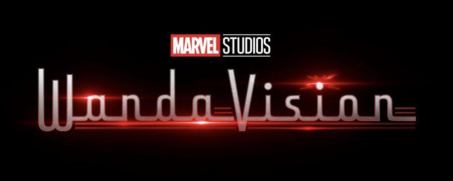 WandaVision turns average sitcom into masterpiece