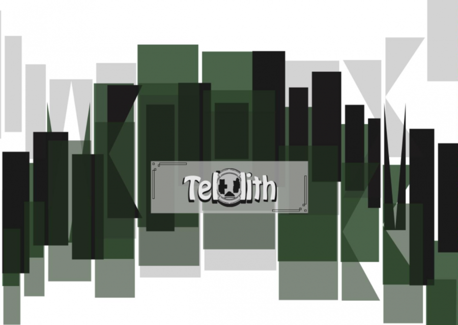 2021 Telolith celebrates creativity